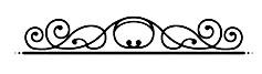 [zdivider.jpg]