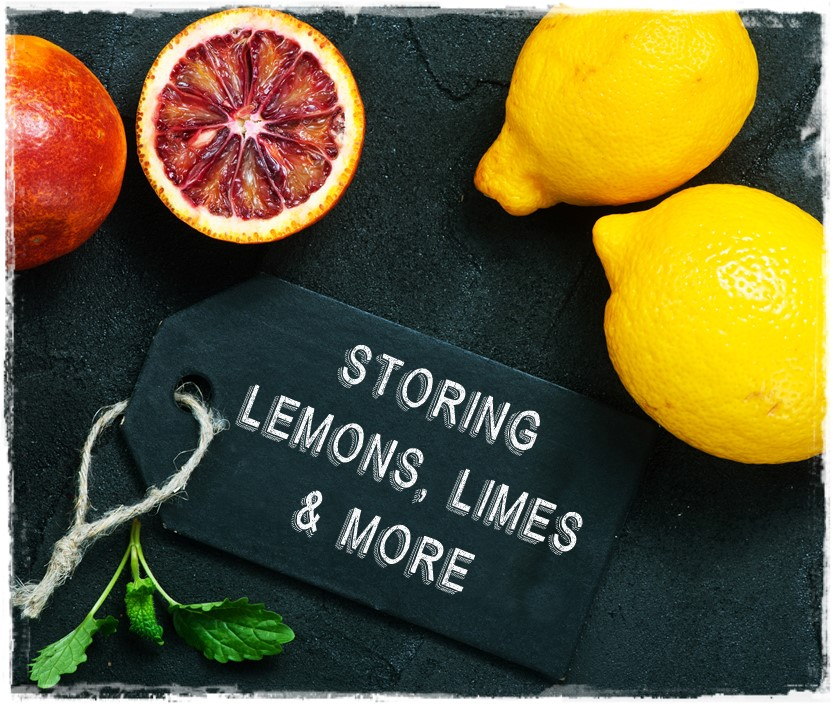 Storing Citrus How To from Raw on 10 a Day Raw Food Advice #rawfood #storingcitrus #citrus #plantbased #rawon10 #easyaffordableraw #budgetvegan