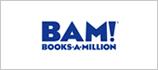 http://www.booksamillion.com/p/Easy-Affordable-Raw/Lisa-Viger/9781592539291?id=5987805629079
