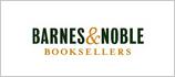 http://www.barnesandnoble.com/w/easy-affordable-raw-lisa-viger/1117158542?ean=9781592539291