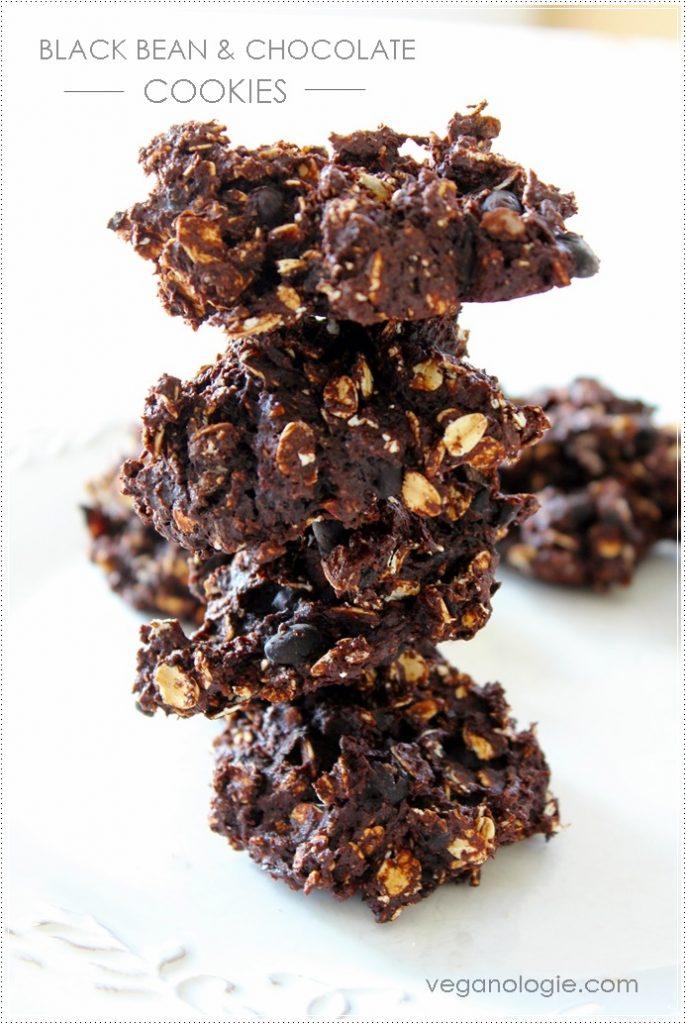 http://www.veganologie.com/vegan-black-bean-chocolate-cookies/