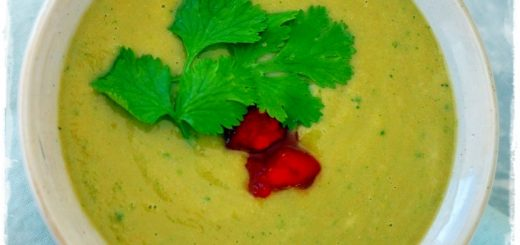 Raw Food Guacamole Soup Avocado Soup Healthy Delicious Rawon10 #rawfoodrecipe #veganrecipe #healthyfood #rawfood #rawvegan